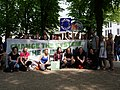 Start of the FridaysForFuture protest Berlin 24-05-2019 09.jpg