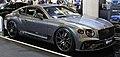 Startech Bentley Continental GT Top Marques 2019 IMG 1122.jpg