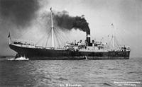 StateLibQld 1 133697 Bavaria (ship).jpg