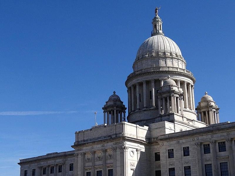 File:State House - Providence - RI - USA (7097630711).jpg