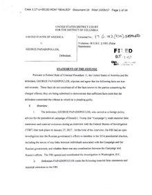 Links between Trump associates and Russian officials - Wikipedia