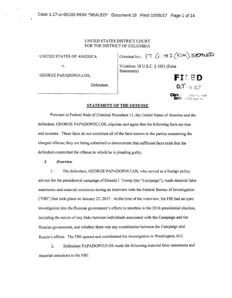 Statement of the offense.filed.pdf