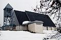 Stathelle kirke 01.jpg