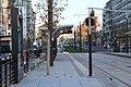 Station Tramway Ligne 3b Angélique Compoint Paris 2.jpg
