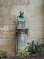 Statue Émile Verhaeren.JPG