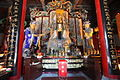Statue of Guanyu.JPG