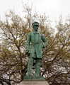 Statue of Rear Admiral Raphael Semmes, Mobile, Alabama LCCN2010637100.tif