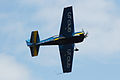 Staudacher S-300D N-540SE del piloto acrobático español Jorge Macías Alonso (14542241978).jpg