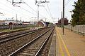 Stazione Villafranca-Cantarana 04.jpg