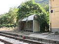 Stazione di Cotilia - pensilina 01.jpg