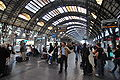 Stazione di milano 2009.JPG