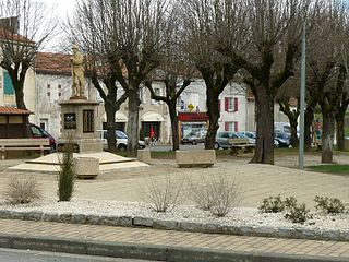 Stclaud place.JPG