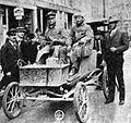 Stearns-steam-runabout 1901.jpg