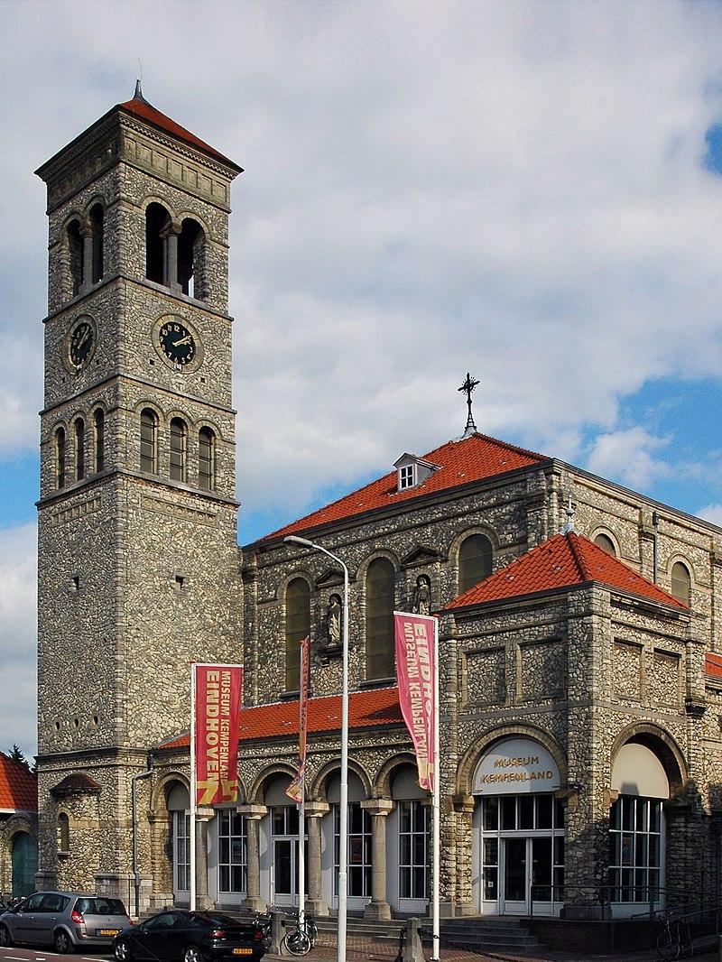 Steentjeskerk Eindhoven.jpg