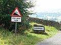 Steep hill - geograph.org.uk - 399299.jpg