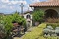 Stefanos Monastery, Meteora - panoramio (1).jpg