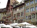 Stein am Rhein, Switzerland - panoramio (2).jpg