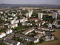 Steinbach-Luftbild.jpg