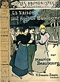 Steinlen - au-bois-de-boulogne-par-maurice-beaubourg.jpg