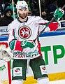 Stepan Zakharchuk 2014-11-14.jpg