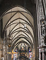 Stephansdom Wien stitched 2 2009.jpg