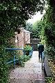 Steps to Hanover Court, Hoddesdon - geograph.org.uk - 1348518.jpg