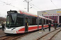 Stern&Hafferl Gmunden Vorchdorf Tramlink 121.JPG