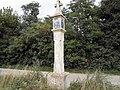 Stetten-Markuskreuz.jpg