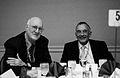 Steve Crocker and Olof Nordling.jpg