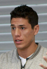 Steven López (cropped).jpg