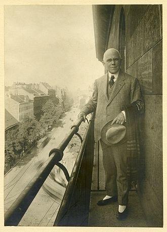 Stewart Culin - Stewart Culin, c. 1920