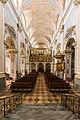 Stiftskirche Göttweig Orgel 06.JPG