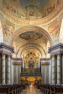 Stiftskirche Herzogenburg Orgel 06.JPG