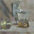 Still Life on a Gray Background Augusto Giacometti (1938).jpg