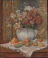 Still Life with Flowers and Prickly Pears MET DP257756.jpg