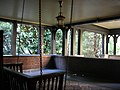 Stimson-Green porch 01.jpg
