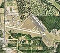 Stinson Municipal Airport - Texas.jpg