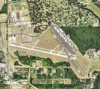 Stinson Municipal Airport - Texas.jpg