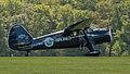 Stinson SR-9C Reliant NC18442 OTT 2013 01.jpg