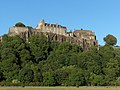 Stirling Castle - geograph.org.uk - 192568.jpg