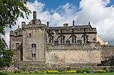 Stirling Castle Royal Palace.jpg