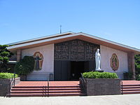 Stlucy-campbell-front.JPG