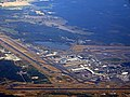 Stockhol Arlanda Airport 08.jpg