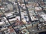 Stockholms innerstad - KMB - 16001000218810.jpg