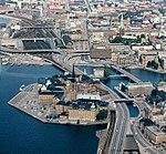 Stockholms innerstad - KMB - 16001000286564.jpg