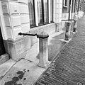 Stoep met stoeppalen - Haarlem - 20098023 - RCE.jpg
