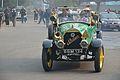 Stoewer - 1913 - 1500 cc - 4 cyl - Kolkata 2013-01-13 3196.JPG