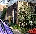 Stoke newington shelter 1.jpg