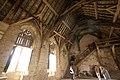 Stokesay Castle-6 (5738160420).jpg