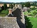 Stokesay Castle - geograph.org.uk - 1507299.jpg